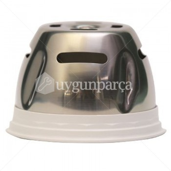 Blender Buz Kırıcı Hazne - BR67050139