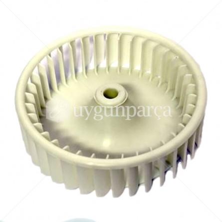 Çamaşır Kurutma Makinesi Arka Fan - 40006726
