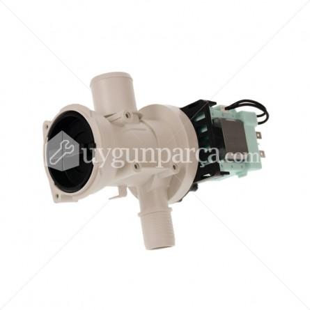 Çamaşır Makinesi Su Boşaltma Pompa Motoru - 50294748004