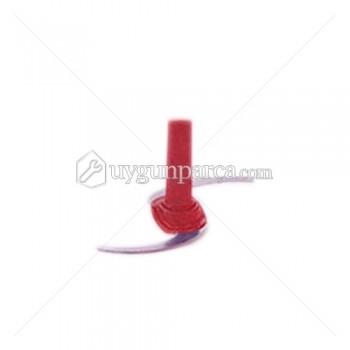 Blender Doğrayıcı Bıçak - BP 7502R