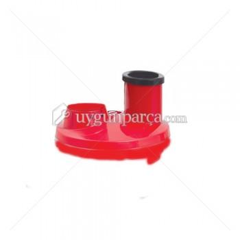 Blender Gövde Ara Dişli Kapağı - BP 7502R