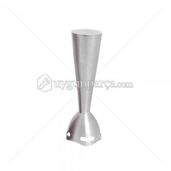 Blender Metal Ezici Ayak - BP 7502R