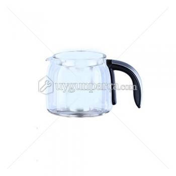 Çay Makinesi Üst Demlik - TMG 2210G