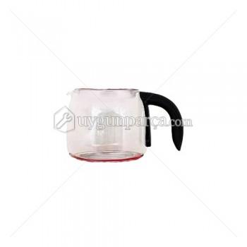 Çay Makinesi Üst Demlik - TMG 2210R