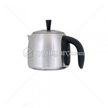 Çay Makinesi Üst Demlik - TMG 2210S