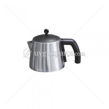 Çay Makinesi Üst Demlik - TMG 2231S
