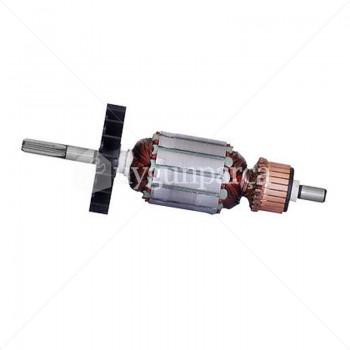 Dal Testeresi Motor Armatürü - 90566051-01