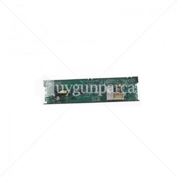 Ankastre Fırın Dijital Ekran - 42819496
