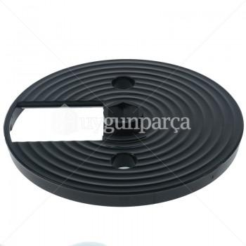 Blender Disk Taşıyıcısı - 23601