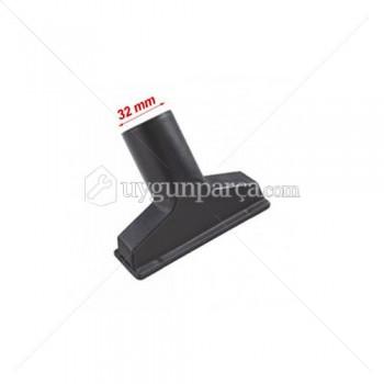 Universal Elektrikli Süpürge Döşeme Emicisi (32mm)