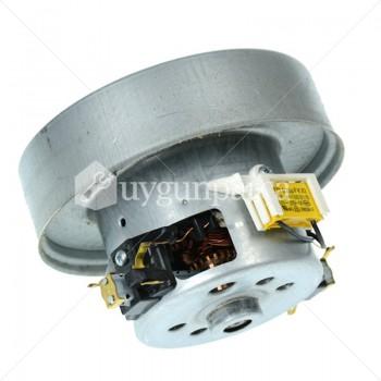 Elektrikli Süpürge Motoru - 16346
