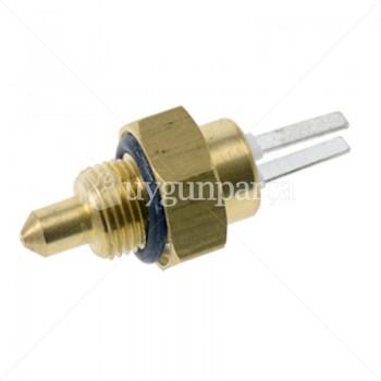 Kombi NTC Sıcaklık Sensörü - 0020025232