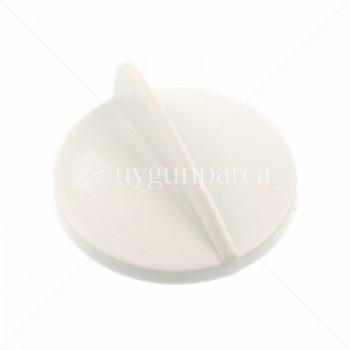 Kombi Düğmesi - 24442