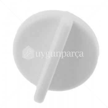 Kombi Düğmesi - 30074
