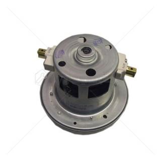 MOT22 Elektrikli Süpürge Motoru