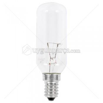 28W - E14 Aspiratör Lambası - 14702