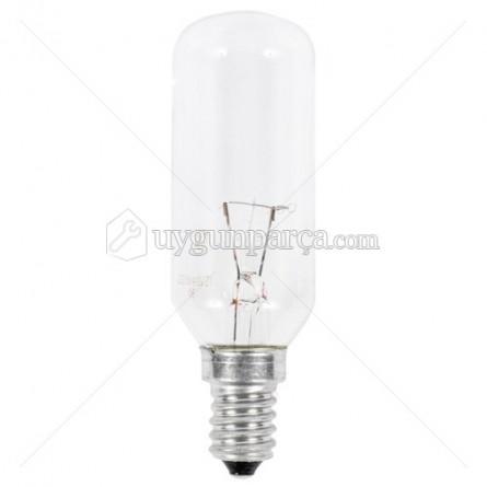 AEG 28W - E14 Aspiratör Lambası - 14702