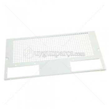 Aspiratör Filtre Kapağı - 50230614005
