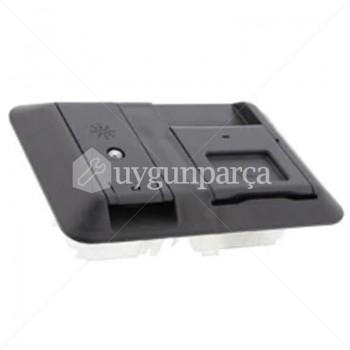 Bulaşık Makinesi Deterjan & Parlatıcı Kutusu - 140001303365