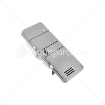 Bulaşık Makinesi Deterjan Kutusu - 4071358131