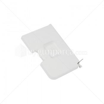 Bulaşık Makinesi Deterjan Haznesi Kapağı - 8996464024414