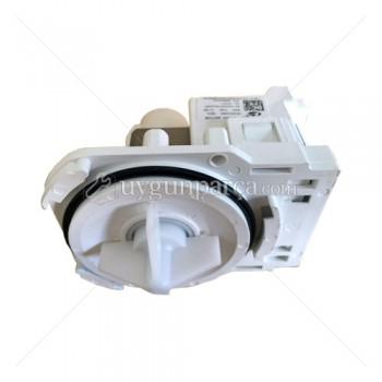 Bulaşık Makinesi Boşaltma Pompası - 140000443030