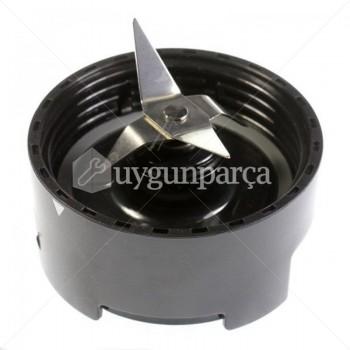 Blender Bıçaklı Alt Kapak - 4055288528