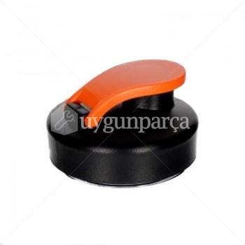 Blender Hazne Kapağı - 4055288510