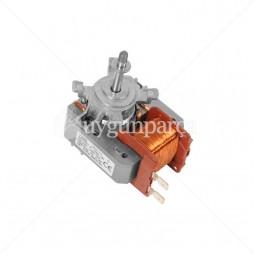 Fırın Fan Motoru - 3890813045