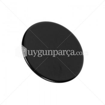 Ankastre Ocak Bek Şapkası Orta - 3540139080