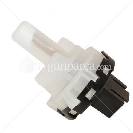 Moffat Bulaşık Makinesi Sıcaklık Sensörü - 1115912063
