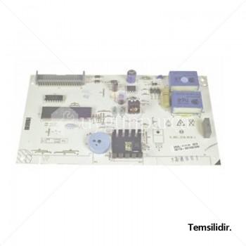 Aspiratör & Davlumbaz Elektronik Kart - 25831