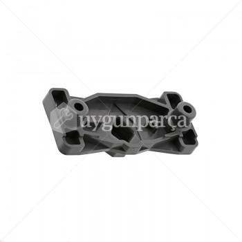 Bulaşık Makinesi Kapak Kili Dili - 140035300114