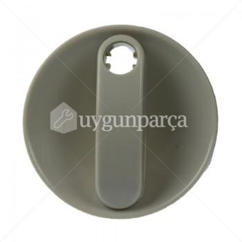 Kombi Düğmesi - 23094