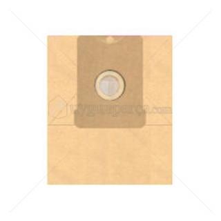 AEK2 Kağıt Toz Torbası - 10 Adet