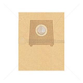BSK1 Kağıt Toz Torbası - 10 Adet