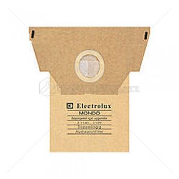 ELK1 Kağıt Toz Torbası - 10 Adet