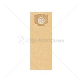 ARK4 Kağıt Toz Torbası - 10 Adet