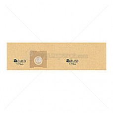 IHK1 Kağıt Toz Torbası - 10 Adet