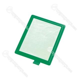 F 1800 Elektrikli Süpürge Mikro Filtresi