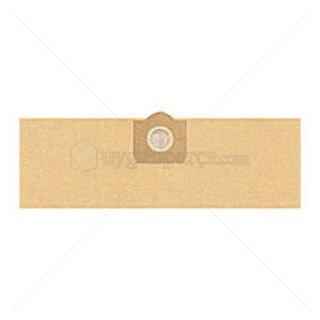 ROK2 Kağıt Toz Torbası - 10 Adet