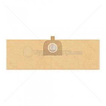 ANK2 Kağıt Toz Torbası - 10 Adet