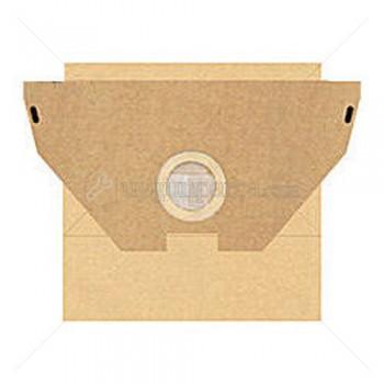 ANK1 Kağıt Toz Torbası - 10 Adet
