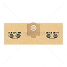 AZK2 Kağıt Toz Torbası - 10 Adet