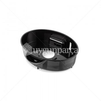 Buharlı Pişirici Su Haznesi - 35061