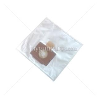 FAS6 Sentetik Toz Torbası - 10 Adet