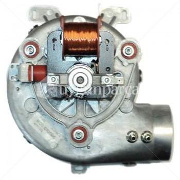 Kombi Fan Motoru - GR01605