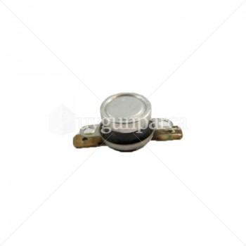 Fırın Fan Termostatı - 41010134