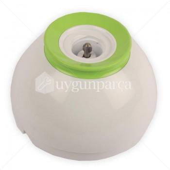 Blender Ara Gövde Yeşil - FL163015