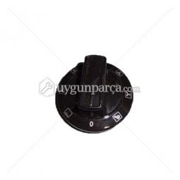 Fırın Isı Ayar Düğmesi - 250315664